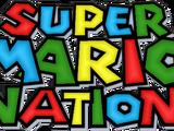Super Mario Nation