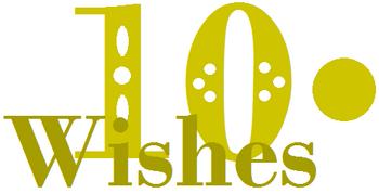 10WishesLogo