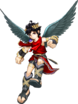 ACL - SSBSwitch recolour - Dark Pit 3