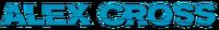 AlexCross Logo