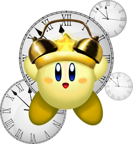 File:Clock Kirby KDL3D.png