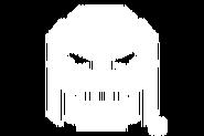 Emblem MasterMummy