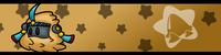 KRPG reveal Desert