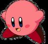 Kirby 8