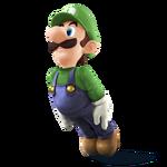 Luigi.png.png