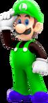 ManyxMore Luigi alt 9