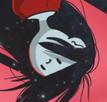 Marceline avie ath