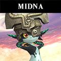 MidnaSSBVS