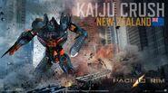 Pacific-rim-kaiju-crush-banner1