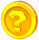 Questioncoin