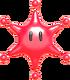 Red Star-0