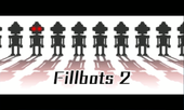 Return of fillbots
