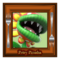 SB2 Petey Piranha Icon