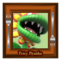 SB2 Petey Piranha Icon