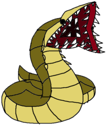 SandwormMonsterIndustries(transparent)