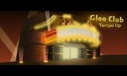 Story glee club8