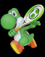 TennisYoshiRender