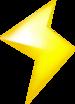 434px-LightningBoltMK8