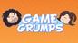 640px-New Game Grumps Logo