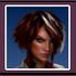 ACL JMvC icon - Nilin