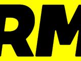 ARMS (series)