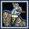 DD2 Ozara Icon