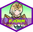 DiscordRoster Fjorm