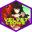 DiscordRoster VelvetCrowe