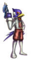 Falco r