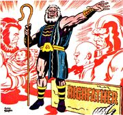 Highfather