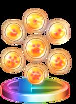 KOFTrophy R SuperDragonBalls
