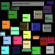 Map Fluxuation 2