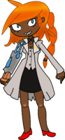 ProfessorBondi
