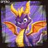 ProjectVT Spyro