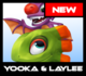 SSBCalamity - Yooka&LayleeIcon