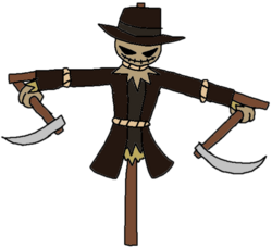 ScarecrowMonsterIndustries(transparent)