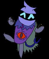 StarlightLucidDreamer