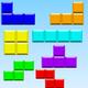 TetrisBlocksSGY