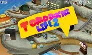 Tomodachi Life 2 Home