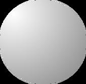 White Dodgeball