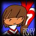 ZoeyVariationBox