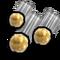 2PlayerVersus Rock Storm icon