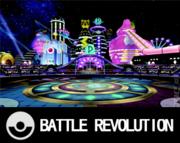 Battlerevolutionssb5