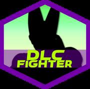 DiscordRoster DLCFighter1