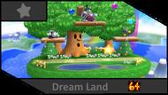 DreamLandVersusIon