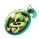 Dulcet Fantasy KH3D