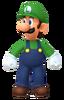 Luigi (MP10) 2