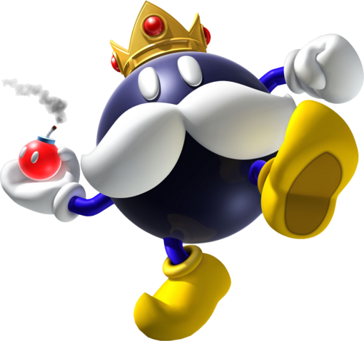 File:MP9 Big Bob-Omb.png