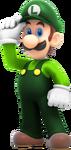 ManyxMore Luigi alt 7