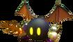 Meta Knight Unmasked Star Allies